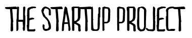 The Startup Project